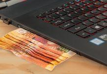 Jak zacząć zarabiać w internecie