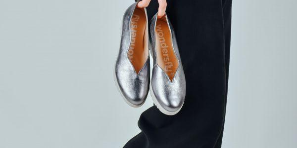 Jak prawidłowo czyścić obuwie skórzane